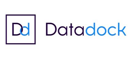 datadock BPJEPS APT